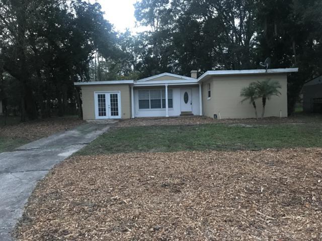 2404 Looking Glass Ln, Jacksonville, FL 32210 (MLS #975646) :: Ponte Vedra Club Realty | Kathleen Floryan