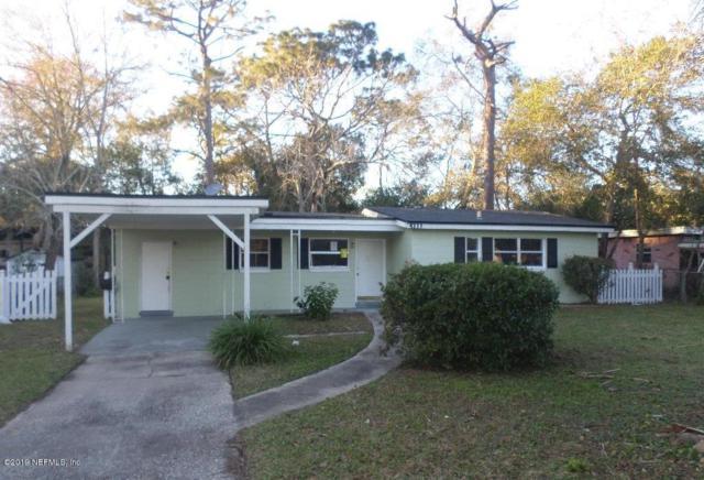 5111 Fredericksburg Ave, Jacksonville, FL 32208 (MLS #975675) :: EXIT Real Estate Gallery