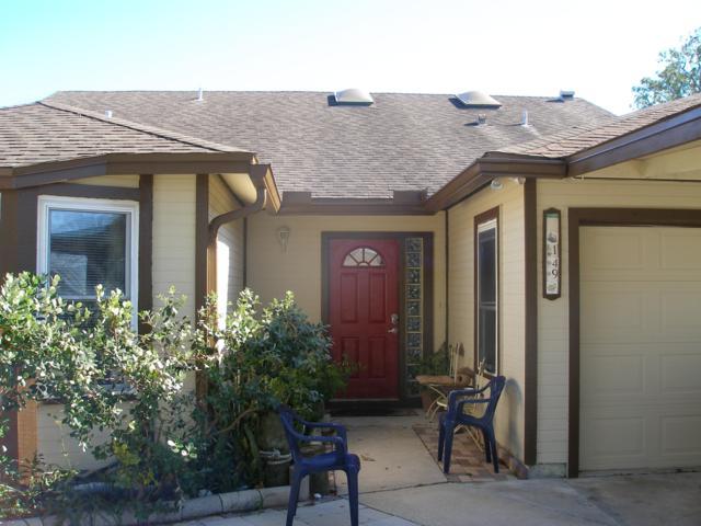 149 Vista Grande Ct, Ponte Vedra Beach, FL 32082 (MLS #975682) :: Florida Homes Realty & Mortgage