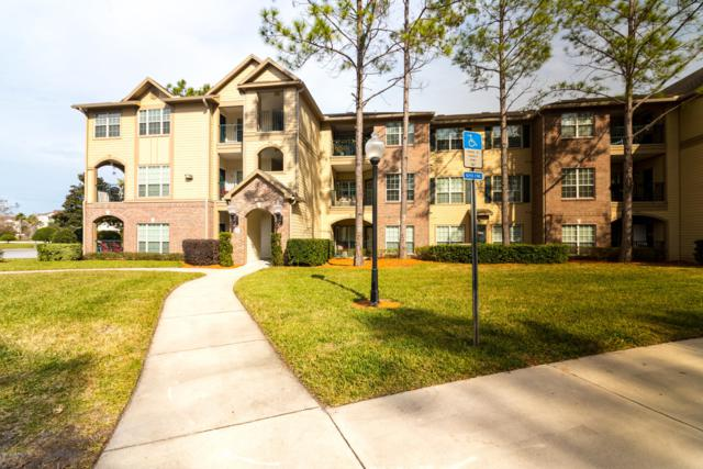7800 Point Meadows Dr #1231, Jacksonville, FL 32256 (MLS #975684) :: EXIT Real Estate Gallery