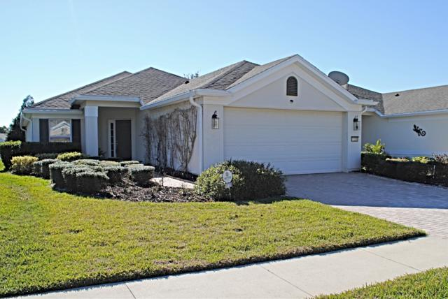 11330 Water Spring Cir, Jacksonville, FL 32256 (MLS #975685) :: The Hanley Home Team