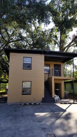1544 Ella St, Jacksonville, FL 32209 (MLS #975698) :: EXIT Real Estate Gallery