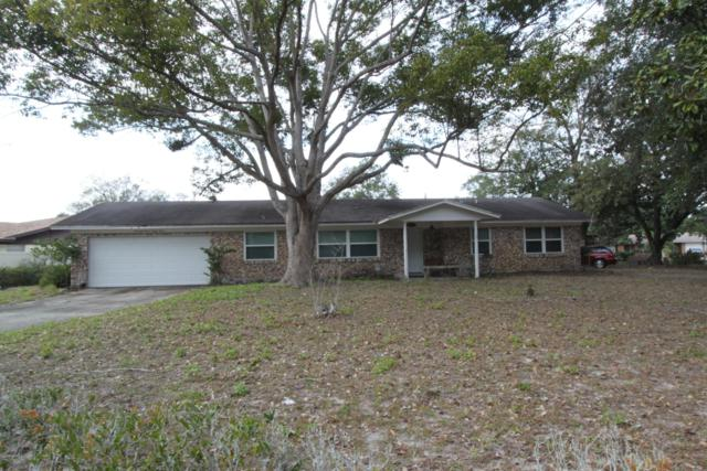 7747 Spanish Oaks Dr, Jacksonville, FL 32221 (MLS #975699) :: EXIT Real Estate Gallery