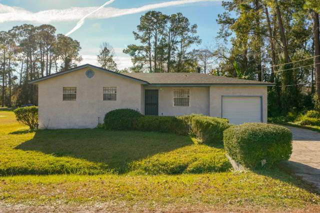 9130 9TH Ave, Jacksonville, FL 32208 (MLS #975730) :: EXIT Real Estate Gallery