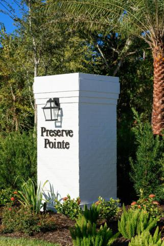 121 Matthews Ln, Ponte Vedra Beach, FL 32082 (MLS #975808) :: Berkshire Hathaway HomeServices Chaplin Williams Realty