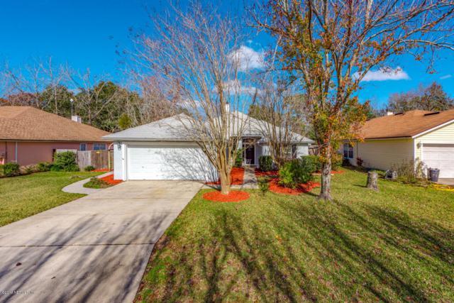 8217 Provincial Cir N, Jacksonville, FL 32277 (MLS #975817) :: Ponte Vedra Club Realty | Kathleen Floryan