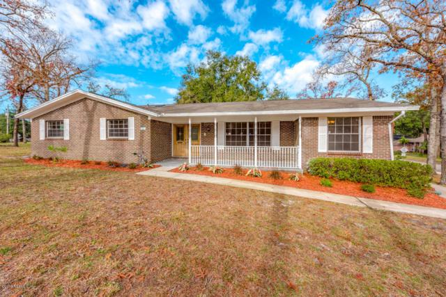 10875 High Ridge Rd, Jacksonville, FL 32225 (MLS #975819) :: Florida Homes Realty & Mortgage