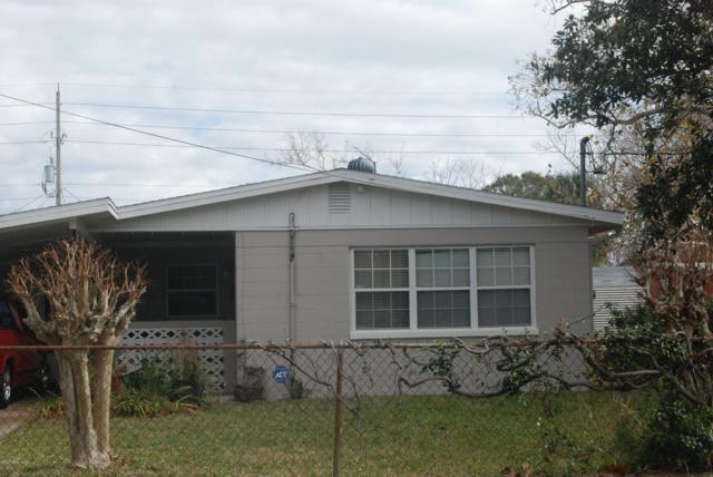 381 Sargo Rd, Atlantic Beach, FL 32233 (MLS #975859) :: Florida Homes Realty & Mortgage