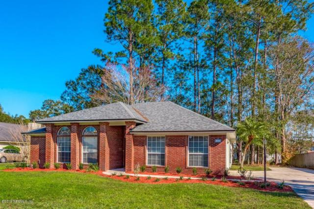 11767 Mountain Wood Ln, Jacksonville, FL 32258 (MLS #975867) :: Memory Hopkins Real Estate