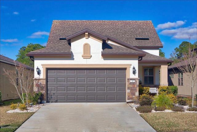 67 Woodbriar Rd, Ponte Vedra, FL 32081 (MLS #975897) :: Florida Homes Realty & Mortgage