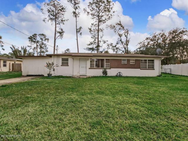 4436 Telka Lynn Dr, Jacksonville, FL 32207 (MLS #975910) :: The Hanley Home Team