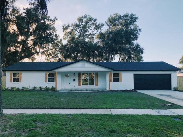 2648 West End St, Jacksonville, FL 32233 (MLS #975916) :: EXIT Real Estate Gallery