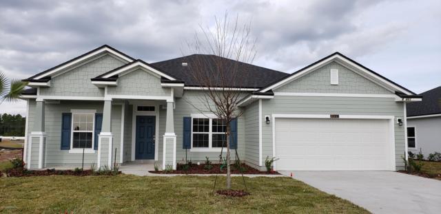 85461 Amaryllis Ct, Fernandina Beach, FL 32034 (MLS #975919) :: Summit Realty Partners, LLC