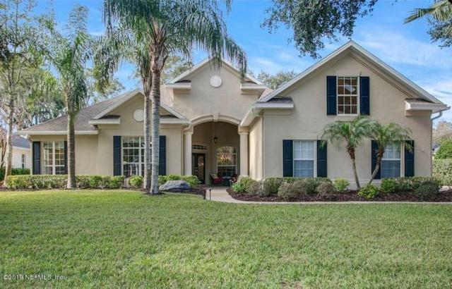 1342 Windsor Harbor Dr, Jacksonville, FL 32225 (MLS #975931) :: EXIT Real Estate Gallery