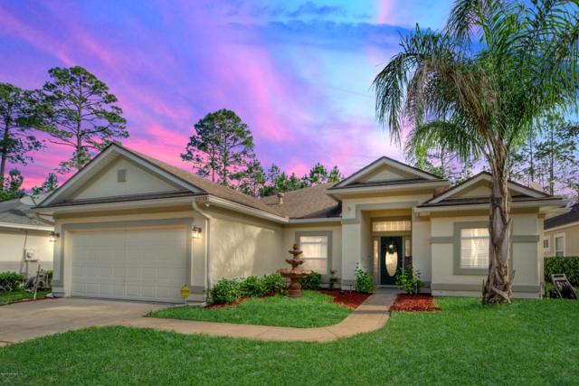 14655 Silver Glen Dr E, Jacksonville, FL 32258 (MLS #975934) :: Summit Realty Partners, LLC