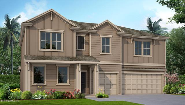 241 Prince Albert Ave, St Johns, FL 32259 (MLS #975993) :: Florida Homes Realty & Mortgage