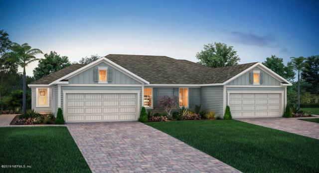7214 Bovalino Ln, Jacksonville, FL 32258 (MLS #976001) :: Florida Homes Realty & Mortgage