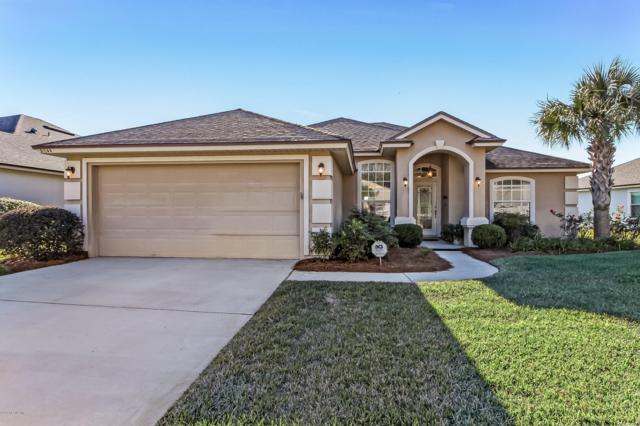 31044 Grassy Parke Dr, Fernandina Beach, FL 32034 (MLS #976012) :: Home Sweet Home Realty of Northeast Florida