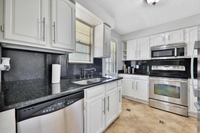 1714 El Prado Rd #5, Jacksonville, FL 32216 (MLS #976034) :: Florida Homes Realty & Mortgage