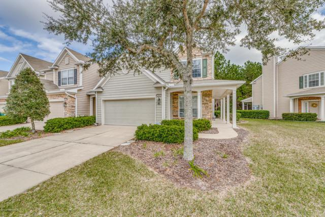 3905 Lionheart Dr, Jacksonville, FL 32216 (MLS #976041) :: EXIT Real Estate Gallery