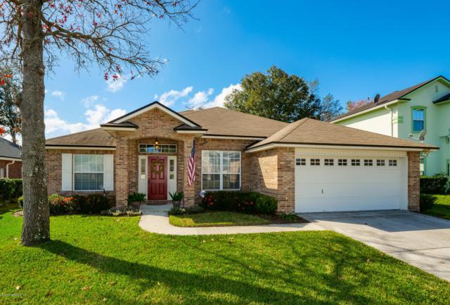 12376 Wavyleaf Ct, Jacksonville, FL 32225 (MLS #976048) :: Florida Homes Realty & Mortgage
