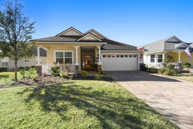 1627 Sugar Loaf Ln, St Augustine, FL 32092 (MLS #976049) :: Florida Homes Realty & Mortgage