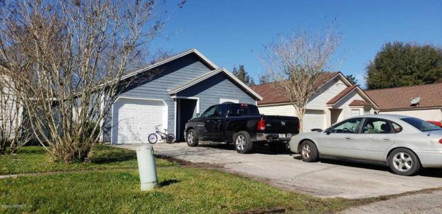 1880 Manitoba Ct S, Middleburg, FL 32068 (MLS #976050) :: Florida Homes Realty & Mortgage