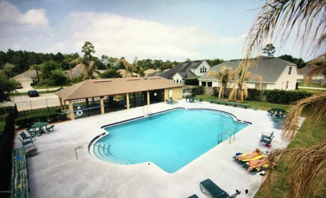 13008 Chets Creek Dr N, Jacksonville, FL 32224 (MLS #976055) :: Florida Homes Realty & Mortgage