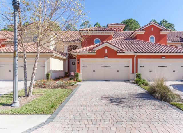 3629 Casitas Dr, Jacksonville, FL 32224 (MLS #976058) :: Florida Homes Realty & Mortgage