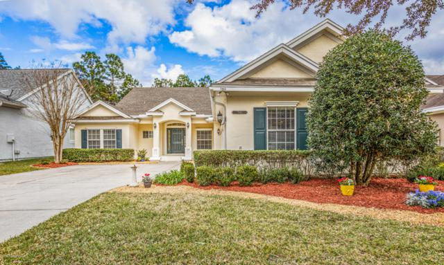 7963 Mount Ranier Dr, Jacksonville, FL 32256 (MLS #976062) :: EXIT Real Estate Gallery