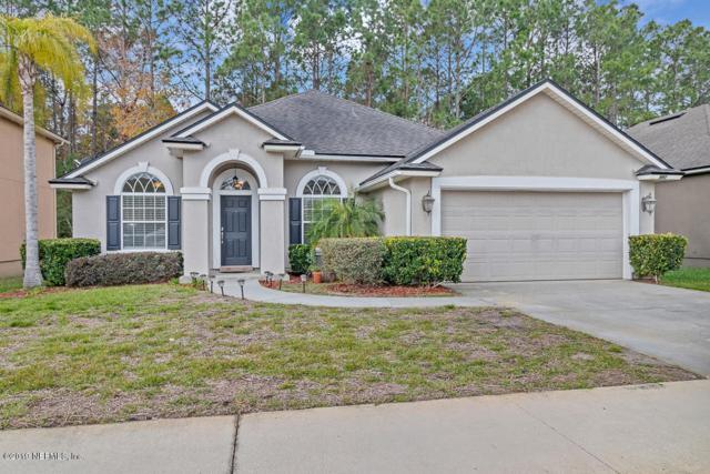 980 Candlebark Dr, Jacksonville, FL 32225 (MLS #976073) :: Florida Homes Realty & Mortgage