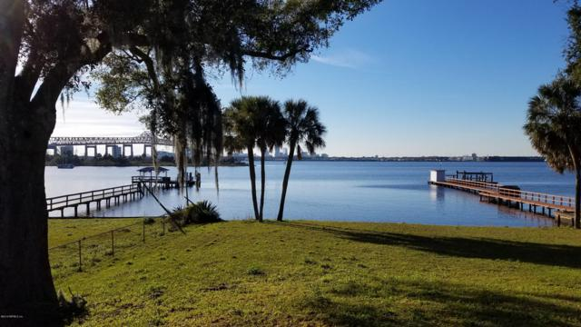 1102 Rio St Johns Dr, Jacksonville, FL 32211 (MLS #976102) :: Young & Volen   Ponte Vedra Club Realty
