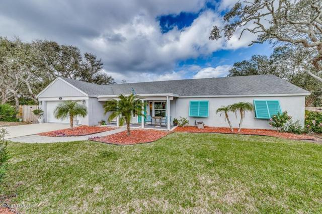 404 Seventeenth St, St Augustine, FL 32084 (MLS #976103) :: Berkshire Hathaway HomeServices Chaplin Williams Realty