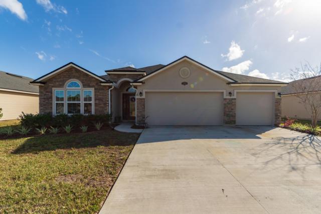 3909 Great Falls Loop, Middleburg, FL 32068 (MLS #976145) :: The Hanley Home Team