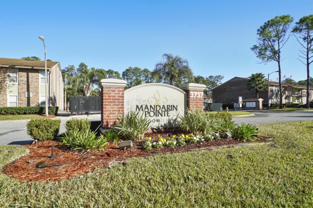 3737 Loretto Rd #404, Jacksonville, FL 32223 (MLS #976183) :: The Hanley Home Team