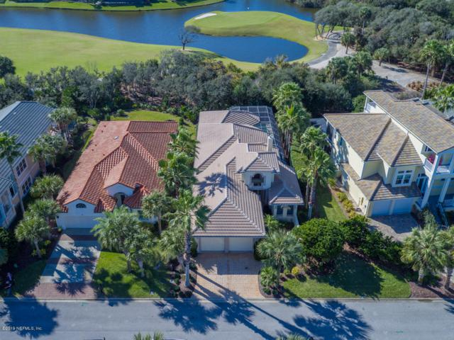 14 Sandpiper Ln, Palm Coast, FL 32137 (MLS #976225) :: Home Sweet Home Realty of Northeast Florida