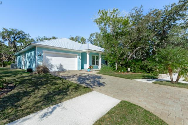 127 Istoria Dr, St Augustine, FL 32095 (MLS #976228) :: Florida Homes Realty & Mortgage