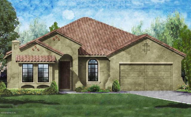 2567 Caprera Cir, Jacksonville, FL 32246 (MLS #976230) :: Home Sweet Home Realty of Northeast Florida