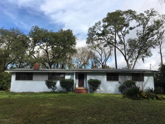 7117 Hyde Grove Ave, Jacksonville, FL 32210 (MLS #976259) :: EXIT Real Estate Gallery