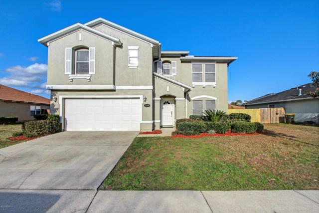 2249 Brian Lakes Dr E, Jacksonville, FL 32221 (MLS #976271) :: EXIT Real Estate Gallery
