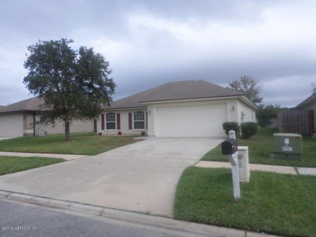 6431 Silk Leaf Ln, Jacksonville, FL 32244 (MLS #976297) :: Florida Homes Realty & Mortgage