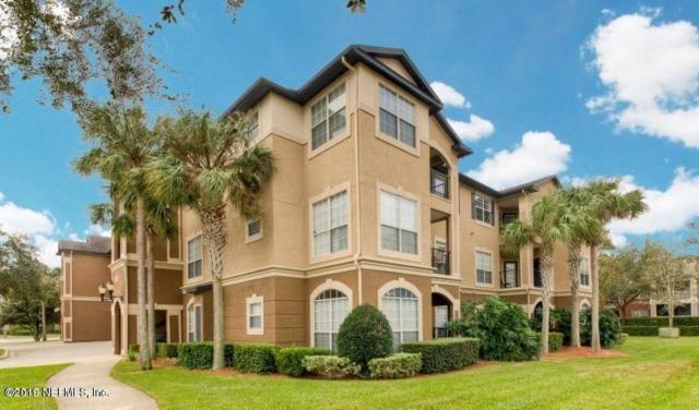 10961 Burnt Mill Rd #318, Jacksonville, FL 32256 (MLS #976347) :: The Hanley Home Team