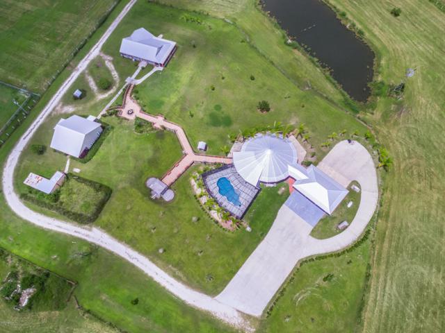 7351/ 7475 County Road 13 S, Hastings, FL 32145 (MLS #976348) :: Berkshire Hathaway HomeServices Chaplin Williams Realty