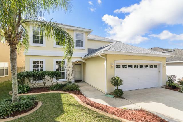 1029 Three Forks Ct, St Augustine, FL 32092 (MLS #976353) :: The Hanley Home Team