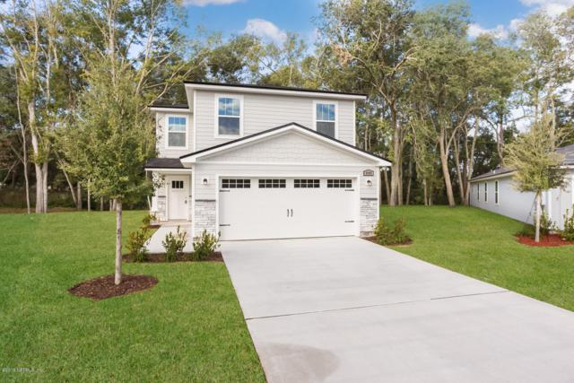 8303 Thor St, Jacksonville, FL 32216 (MLS #976366) :: Home Sweet Home Realty of Northeast Florida