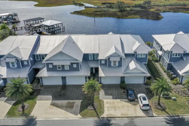 2230 Beach Blvd, Jacksonville Beach, FL 32250 (MLS #976398) :: EXIT Real Estate Gallery