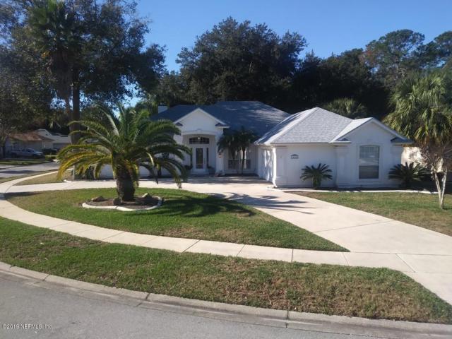 14644 Camberwell Ln N, Jacksonville, FL 32258 (MLS #976418) :: Ponte Vedra Club Realty | Kathleen Floryan