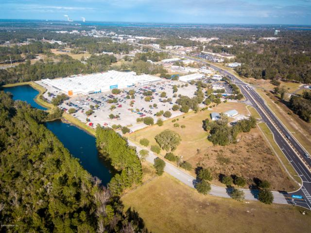 1008-1012 S State Road 19, Palatka, FL 32177 (MLS #976442) :: EXIT Real Estate Gallery