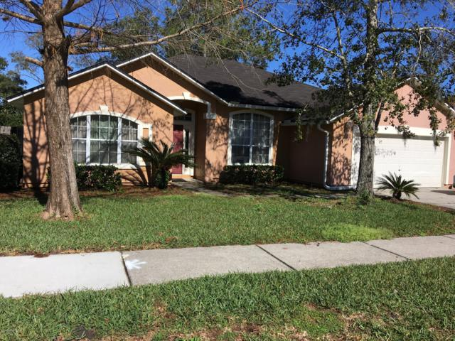 5049 Douglas Creek Dr, Jacksonville, FL 32258 (MLS #976462) :: Florida Homes Realty & Mortgage