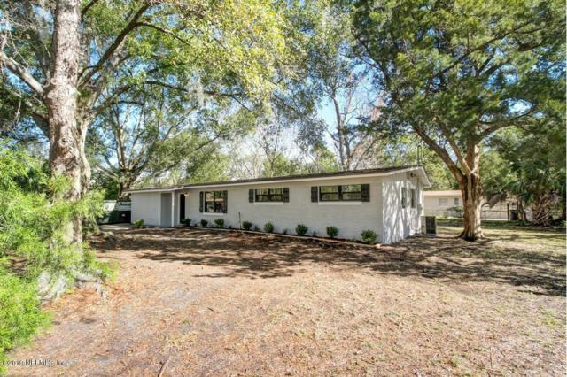 2211 Hugh Edwards Dr, Jacksonville, FL 32210 (MLS #976472) :: Ponte Vedra Club Realty | Kathleen Floryan